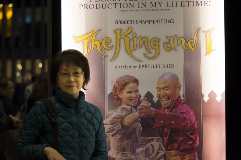 The King and I 2016-JCRomano-7